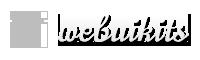 WebUIkits