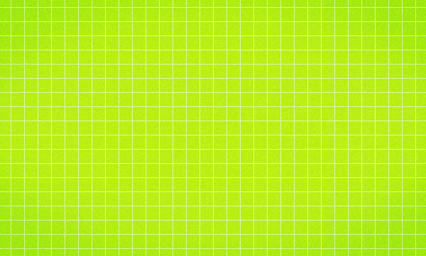 22 Pixel Perfect Patterns