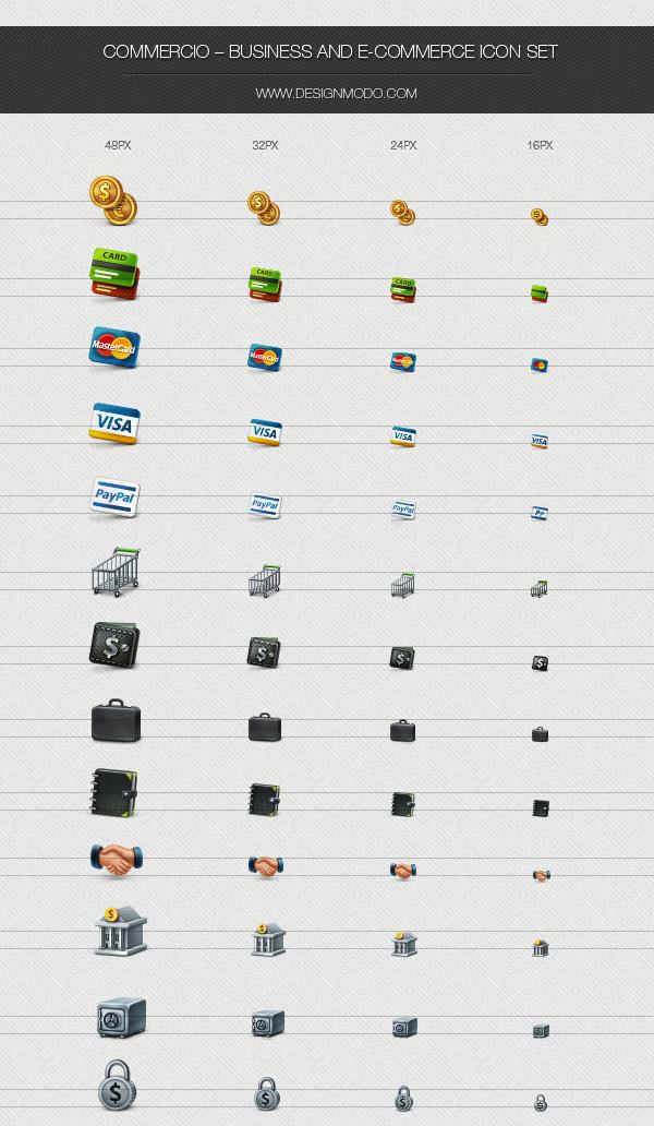 Commercio---Elegant-Business-and-e-Commerce-Icon-Set