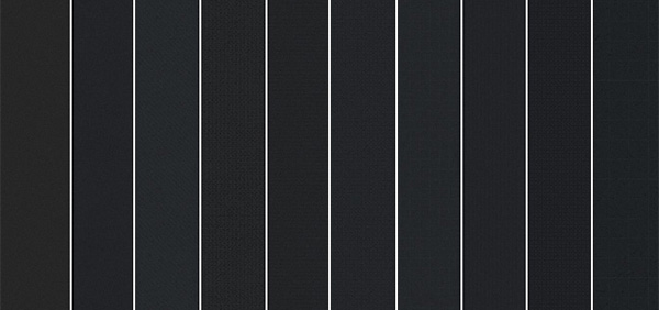 Dark Subtle Patterns
