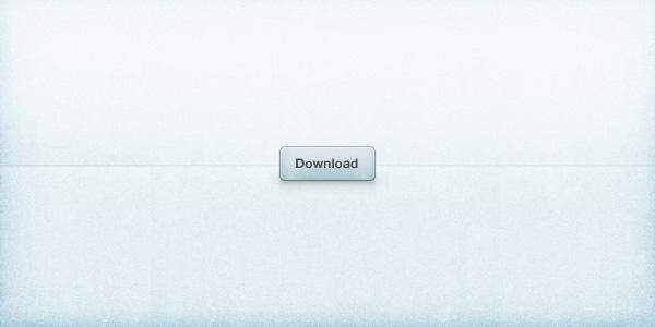 Download Button Mini