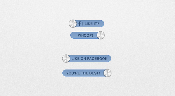 Facebook Toggles