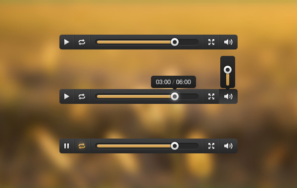 Media Player Freebie