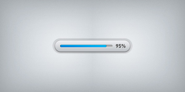 Progress Bar Freebie