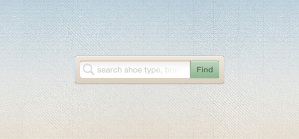 Search Bar