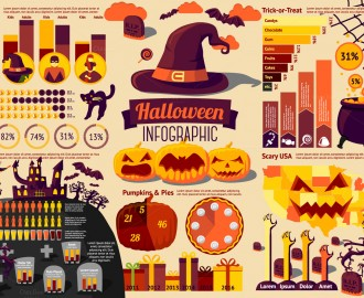 halloween_elements_set-a