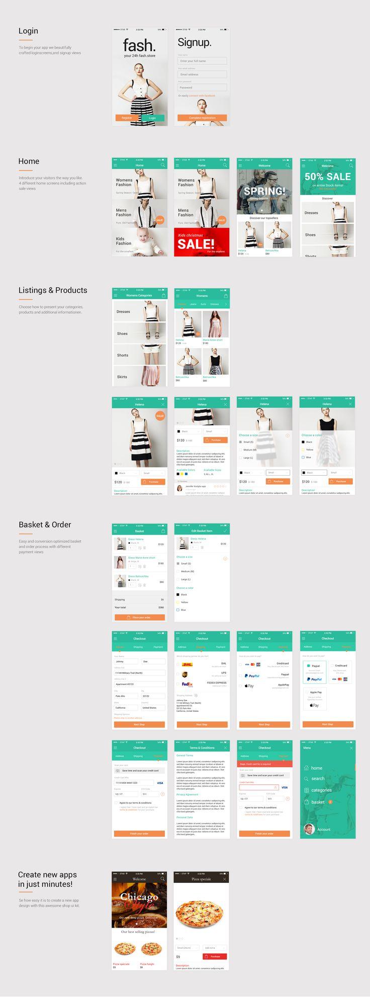 shop_UI